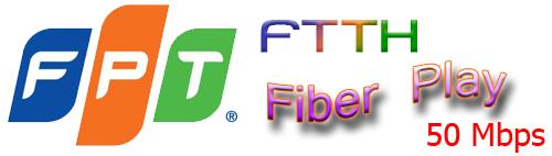 fiberplayfpt