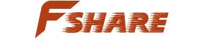 logo fshare