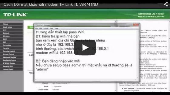 wwifi123